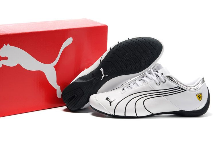 Discount coupons for puma shoes