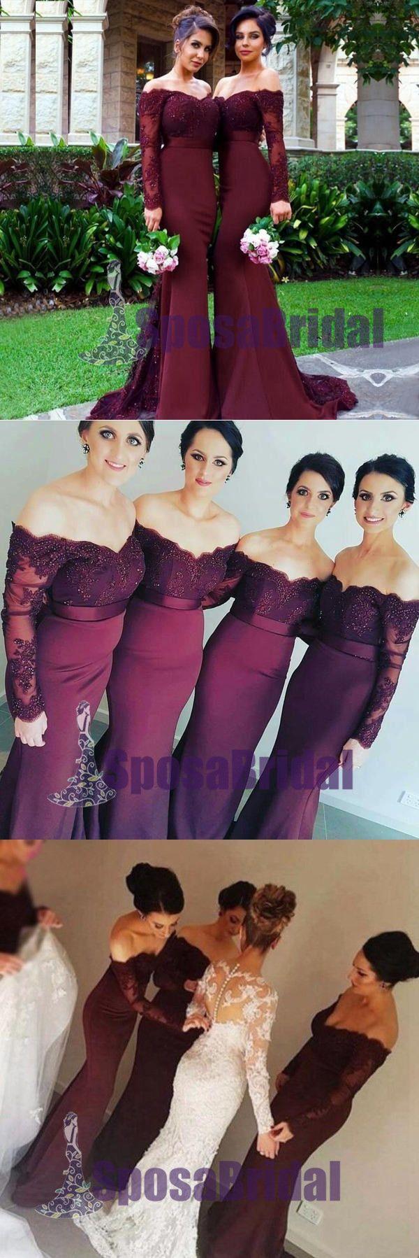 Excelente Vestidos De Dama De Estilo Rural Fotos - Vestido de Novia ...