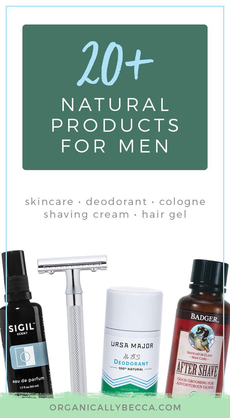 Pin On Best Organic Beauty Products
