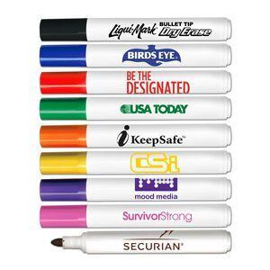 a4131eb551f4aeb94a8318c3fe0270c3 - How To Get A Dry Marker To Work Again