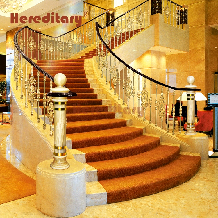 Pin by grifford Mensah on desktop | Stair railing design ...