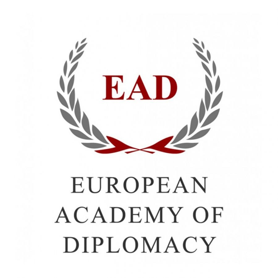 Training Course On Business & Diplomacy In Warsaw