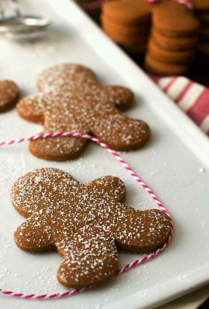 Christmas Cookies Cookies Pinterest Christmas Cookies