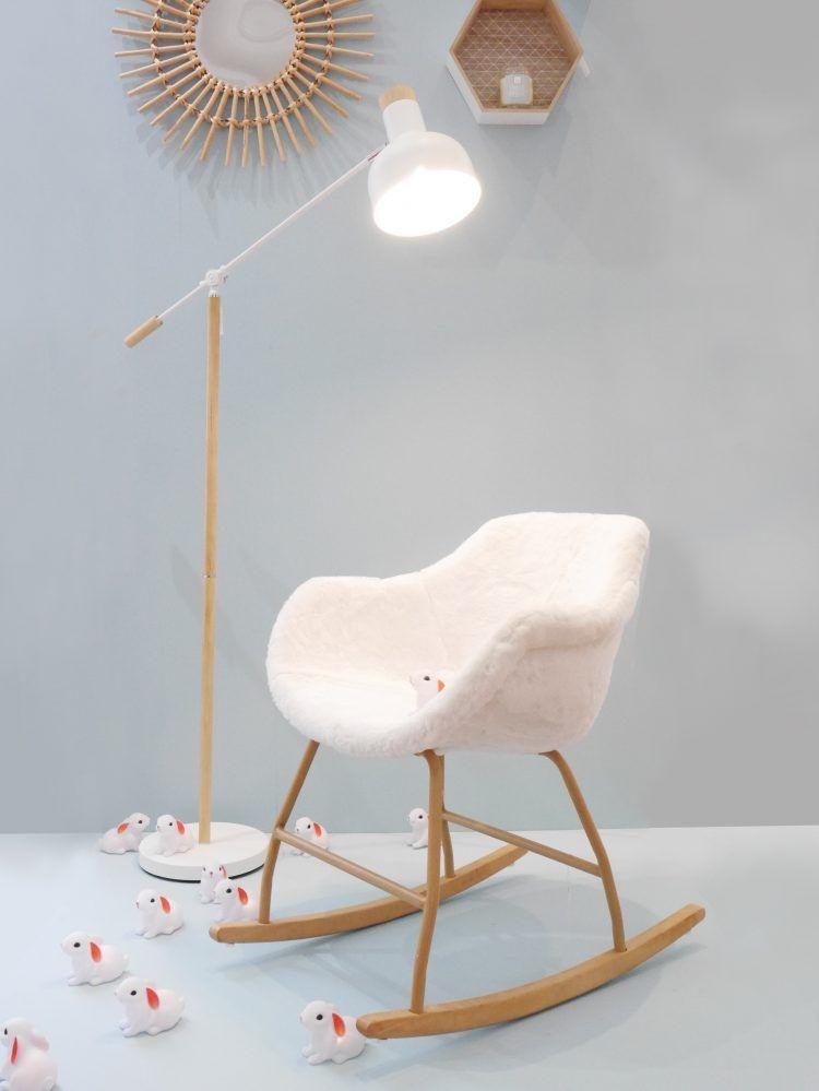 Nouvelle collection BUT - Blog deco design | Déco scandinave ...