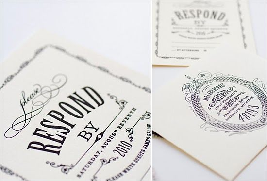 Free Rsvp Card Template Free Rsvp Card Template  Wedding Do It Yourself  Pinterest  Card .