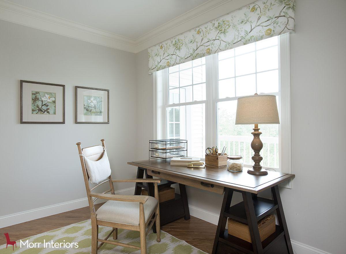 Braemoor Commons - Aspen Model Home, Salem, NH   Aspen and Design ...