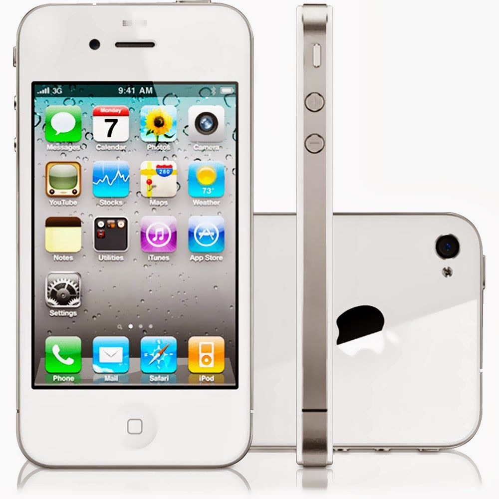 Apple iPhone 4s reviews amazon product, Review Advantages and ...