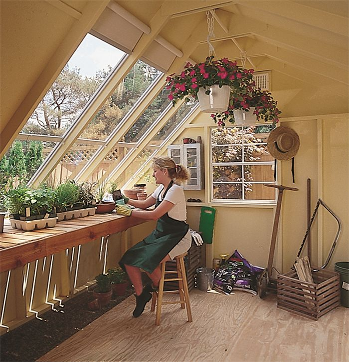 if you are scratching your head on the perfect workshop on extraordinary unique small storage shed ideas for your garden little plans for building id=58385