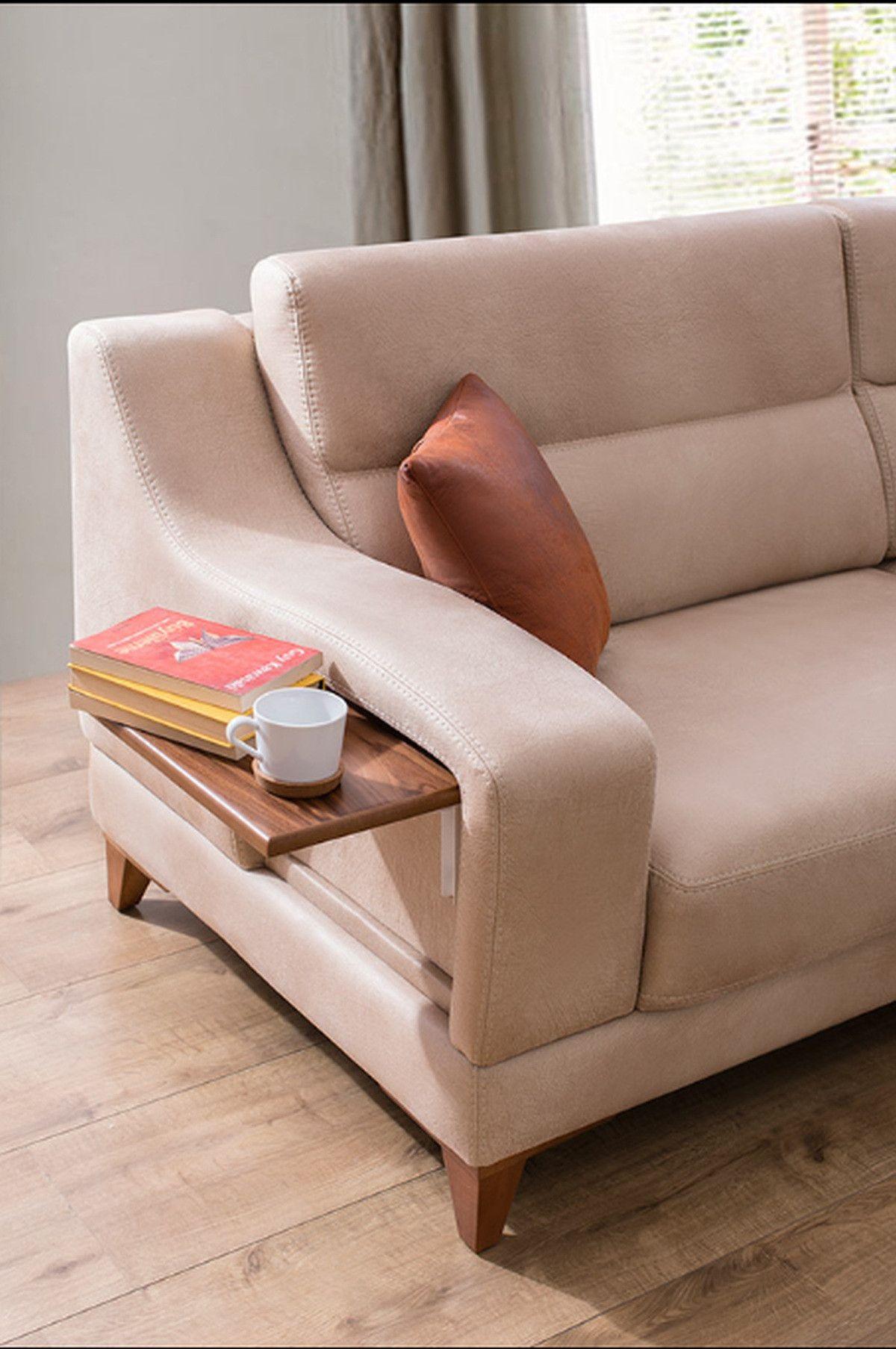 Polstergarnitur Bielefeld 3er Und 1er Sofa Set Designs