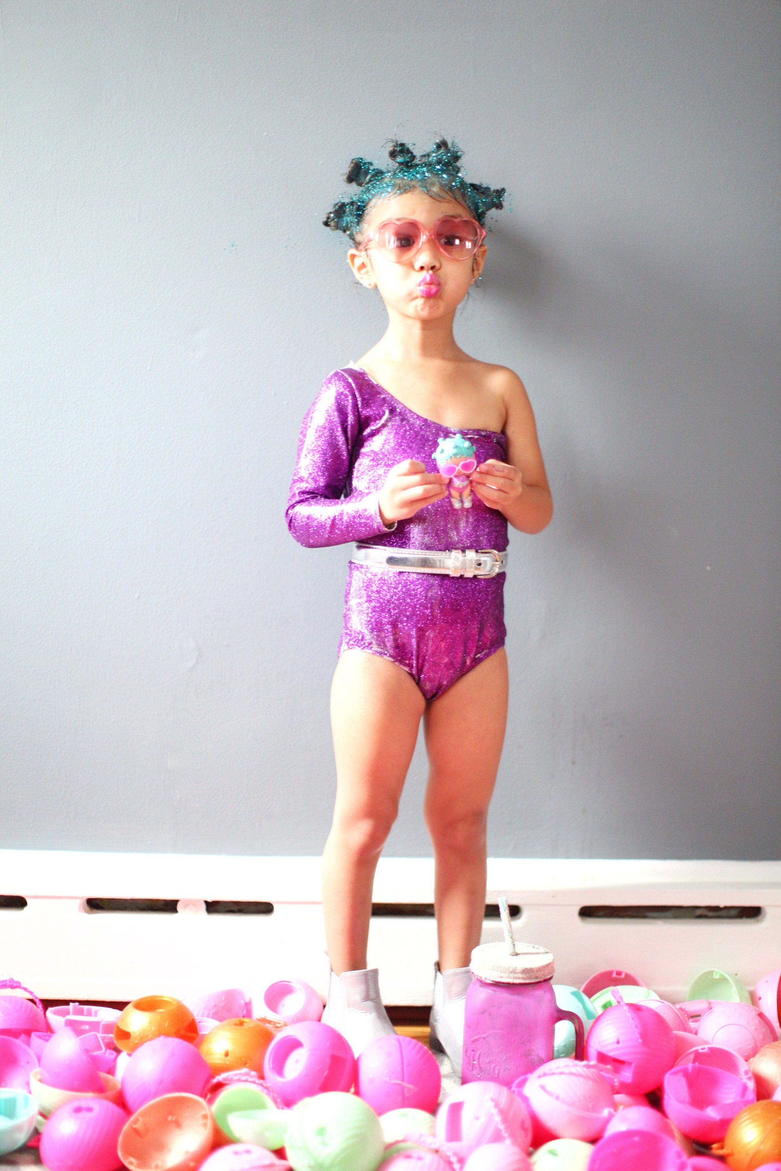 f488c0fe60ef8 lol doll Halloween Looks, Family Halloween, Halloween Costumes For Kids,  Halloween Party,