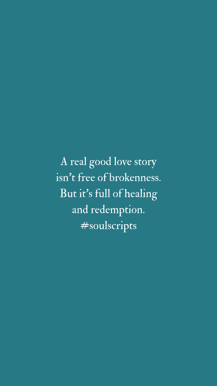 Blog Jordan Lee Dooley Love story quotes, Argument