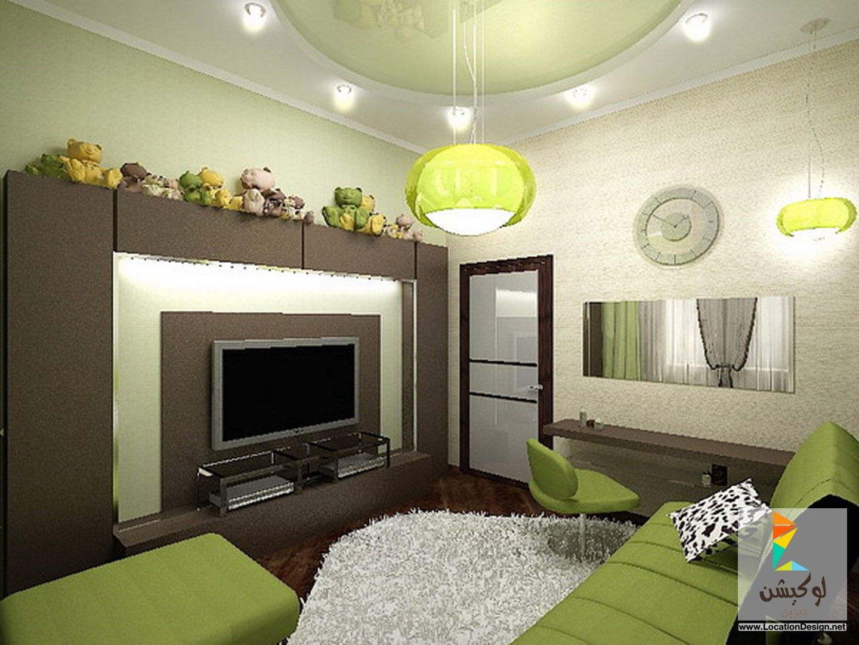 ديكور جبس غرف جلوس 2015 Home Decor Home Decor