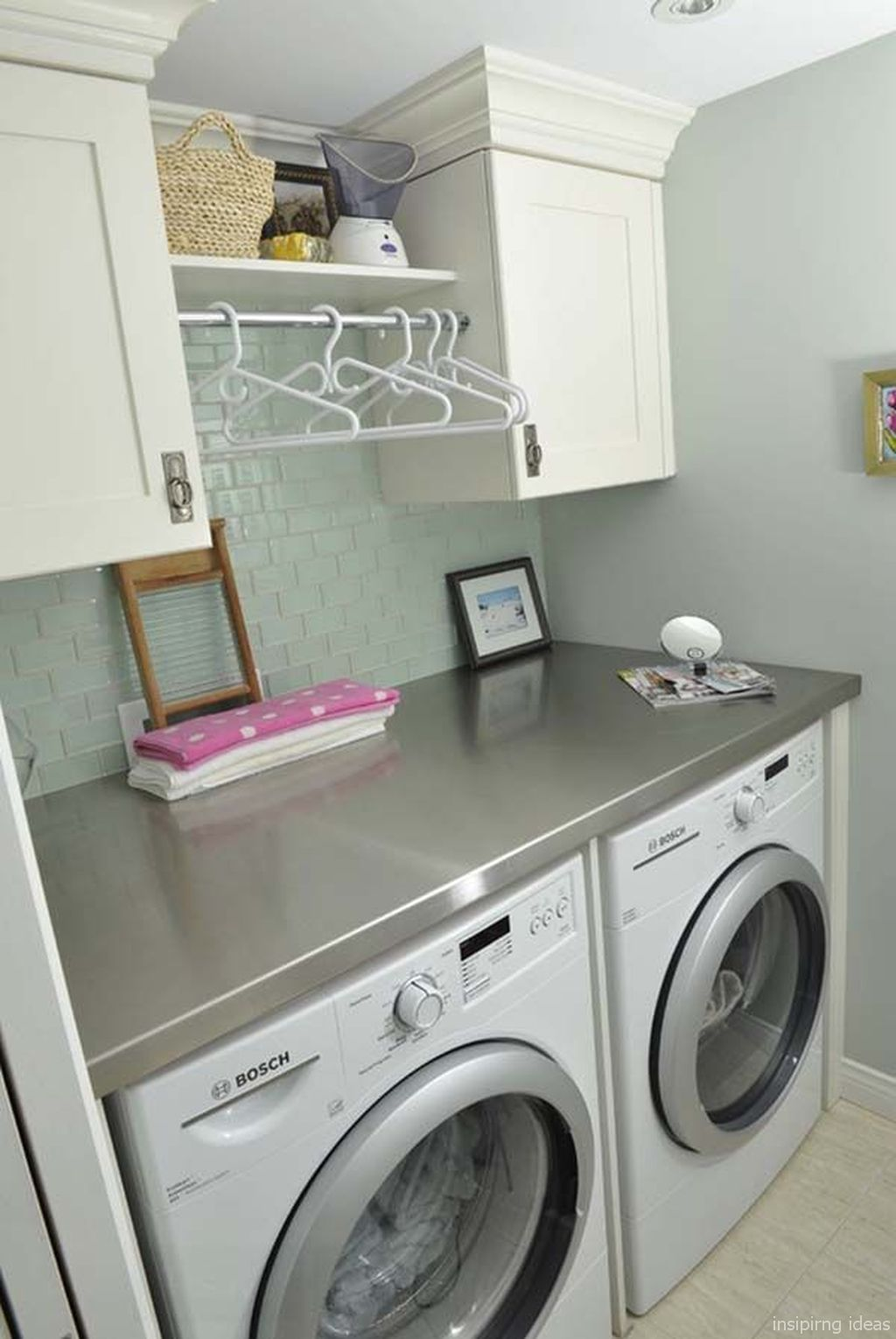 Small Galley Laundry Room Ideas Laundryroom Laundry Room Remodel Laundry Room Decor Laundry Room Storage