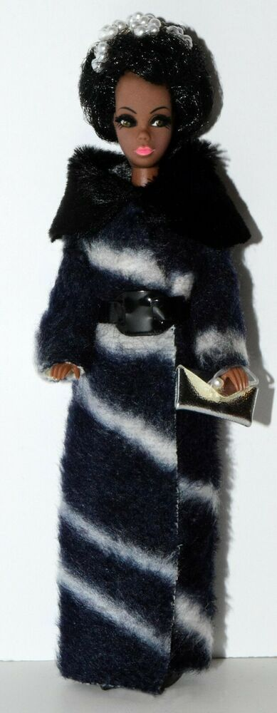 Pin by Naniko on winter wonderland   Fashion, Coat, Boots