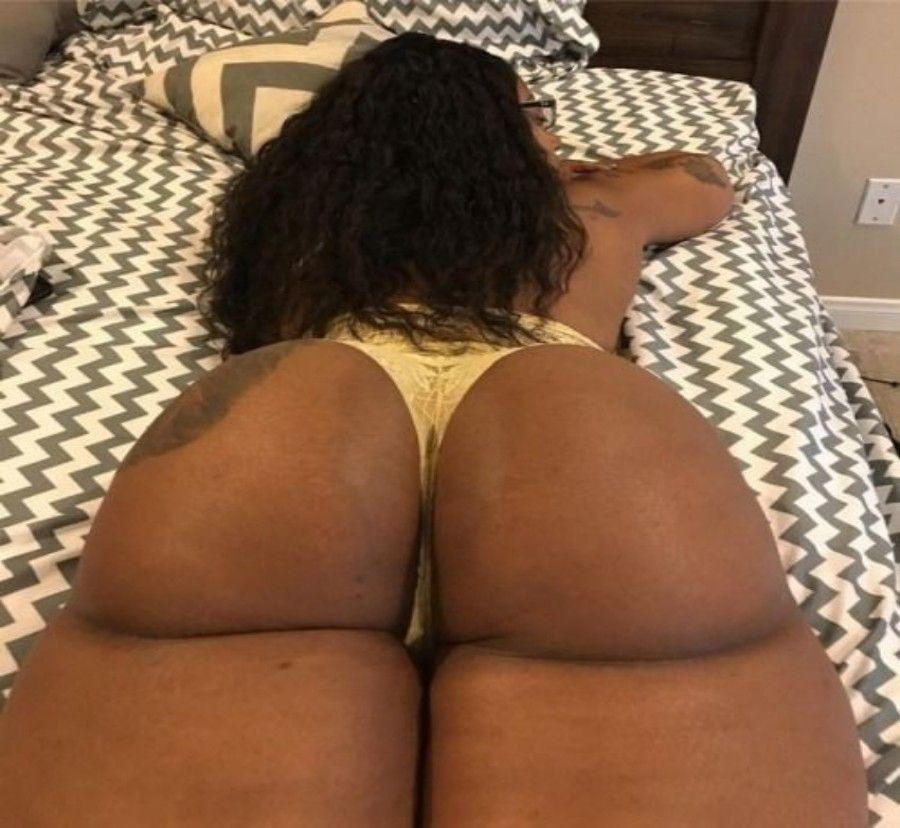 Free handjob cumshot porn