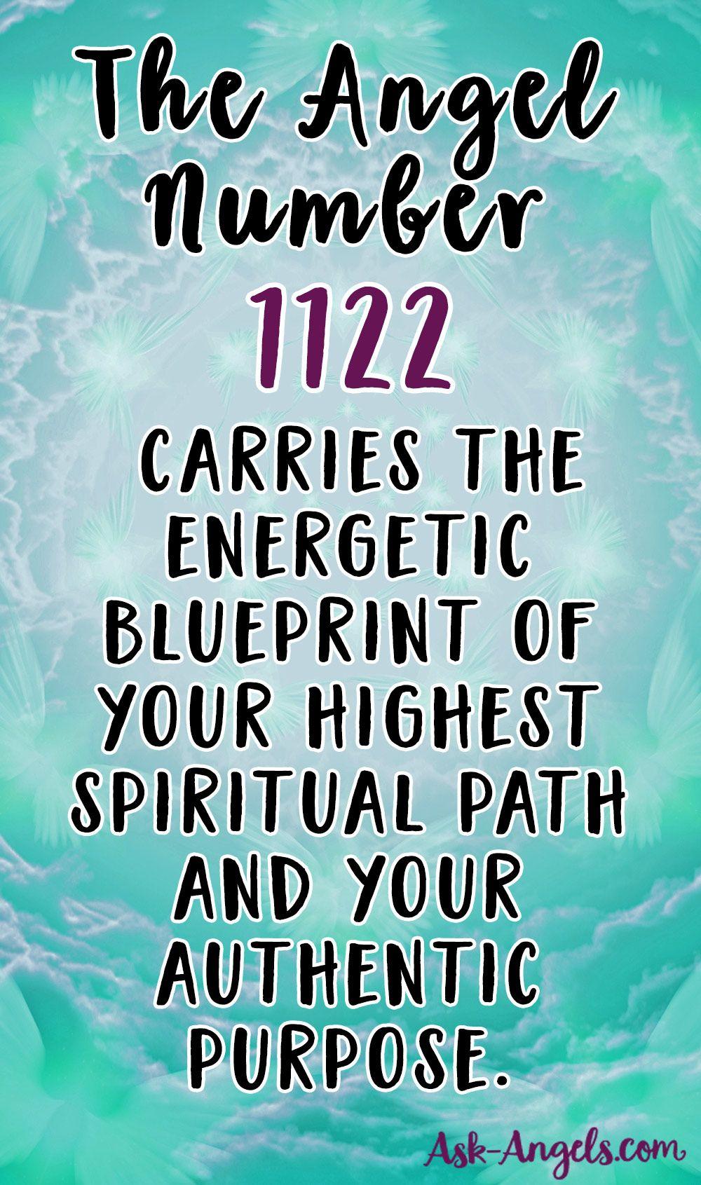 5555 meaning doreen virtue - Spiritual Awakening