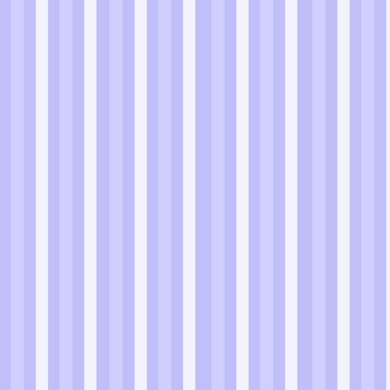 Purple+stripe+background.jpg 800×800 piksel