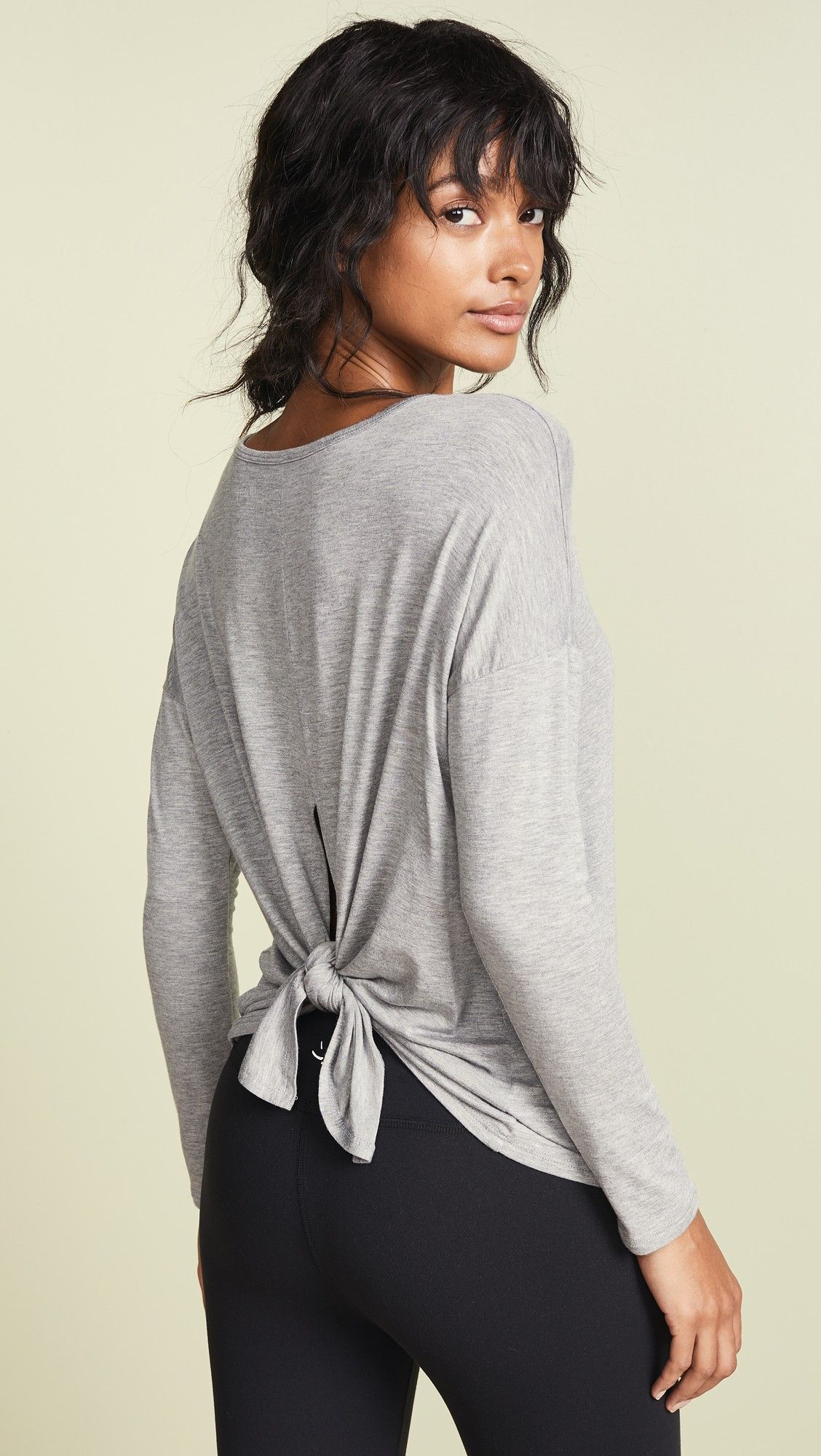 d51a998449178 Behold  The 10 Best Long-Sleeved Workout Tops You Can Buy