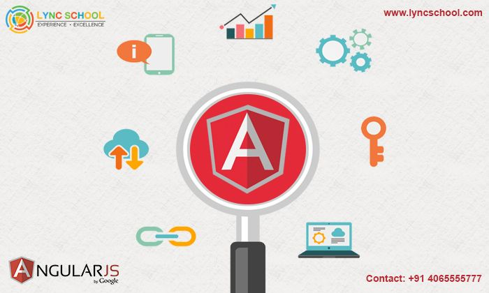 Video's van Building a web app from scratch with angularjs
