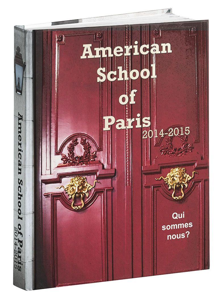 Qui sommes nous american school of paris st cloud