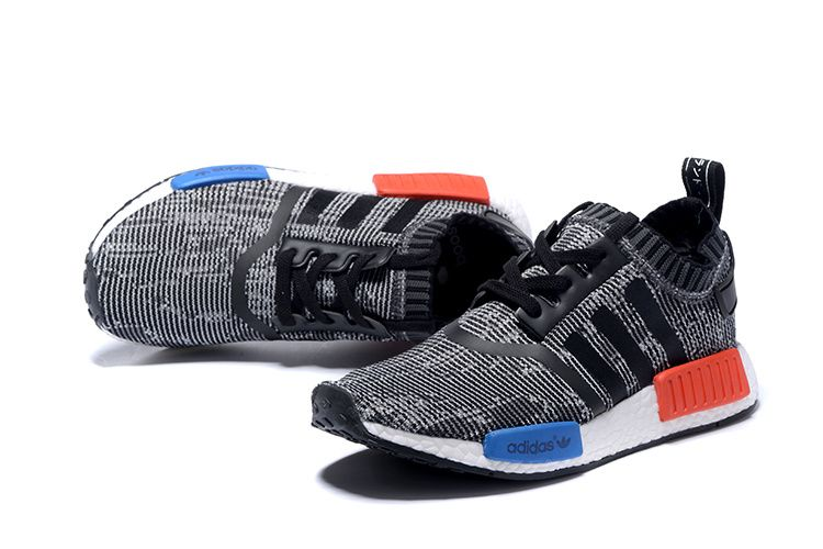 innovative design 9f294 42bcc adidas 2016 shoes originals nmd runner pk lowtechnologie rembourrage(2).jpg  (750 500)   Style Hommes   Pinterest   Adidas, Adidas women and Nmd