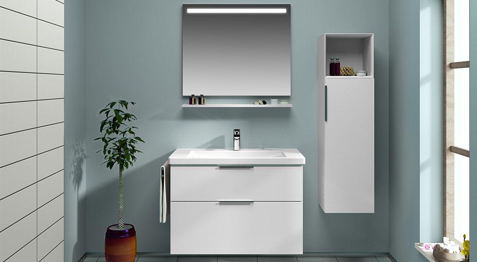 Design Badezimmermöbel ~ Uk main page vitra uk vitra bathrooms pinterest