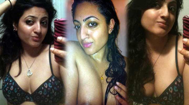 Naked lisa kudrow nude