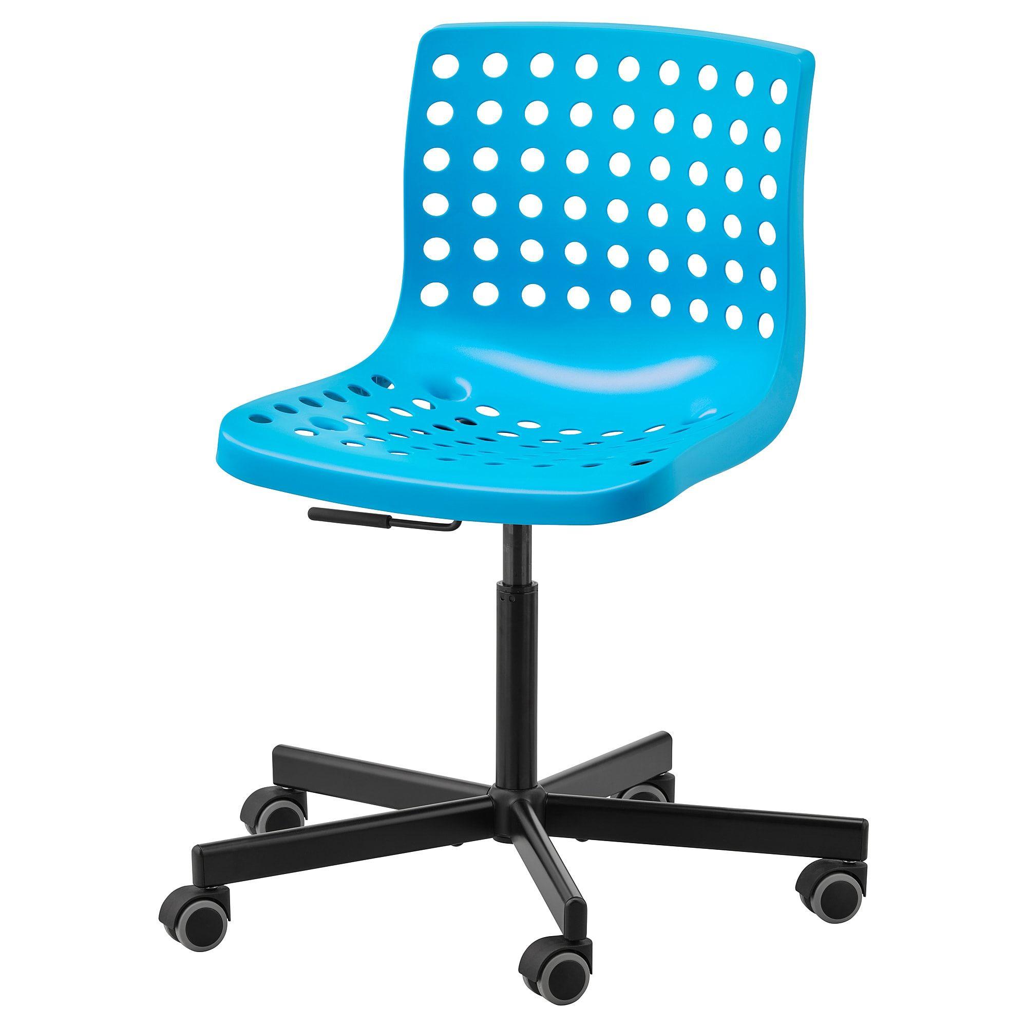 Pin on Purple chairs decor