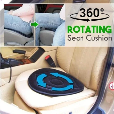 Products Page 19 Stylish New Deals in 2020 Car seat