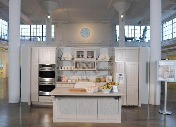 Martha Stewart Kitchen Design Ideas kitchen cabinets ideas » martha stewart kitchen cabinets colors