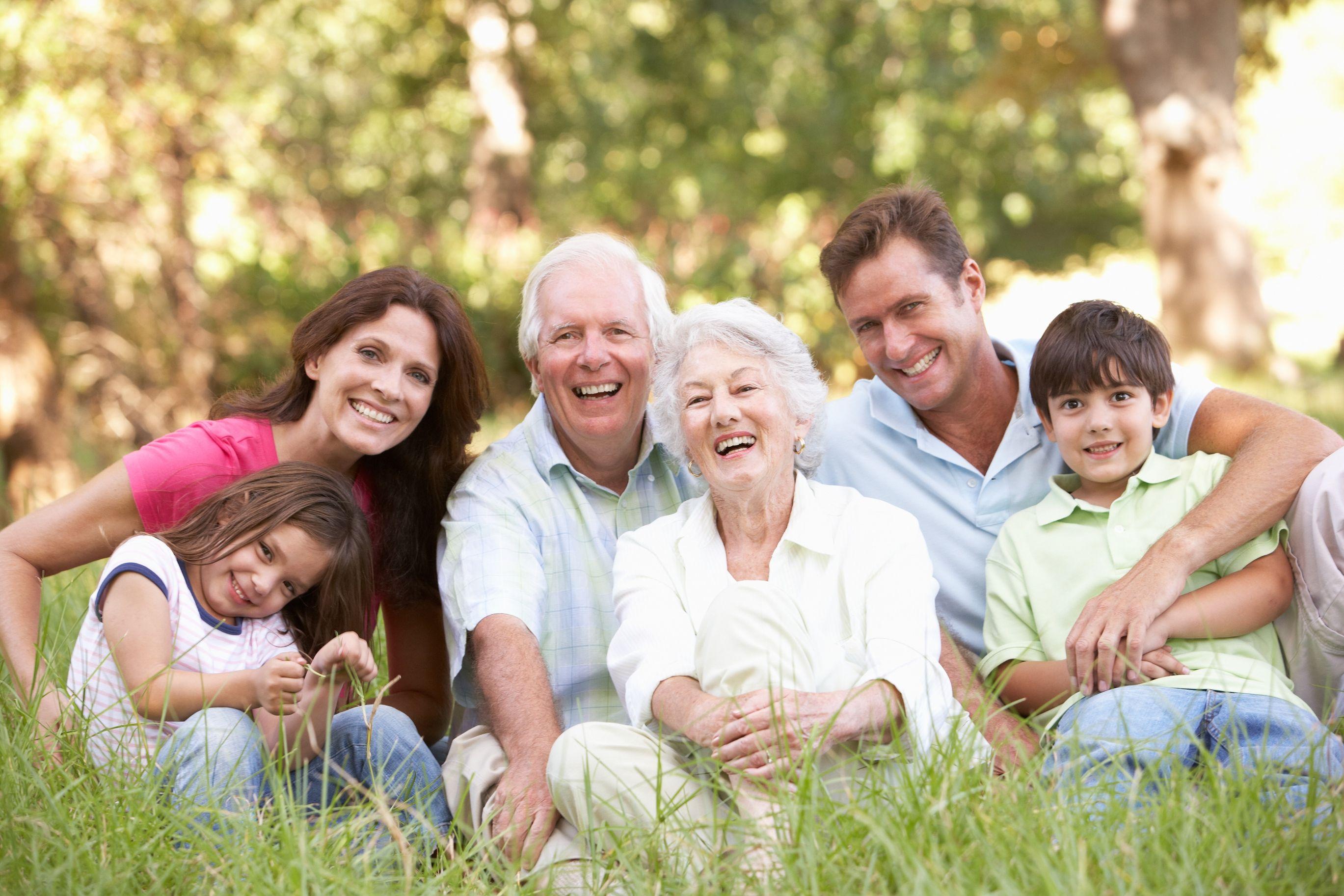 Family Photo Images Of Grandparents Family Grandparents Dreamstime L 14692336