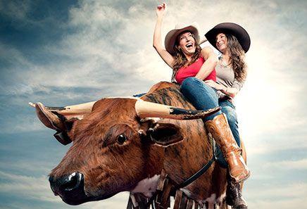 Austin Adventures | Culinary, Culture, Fitness & Wellness Vacations | Travaasa  Austin