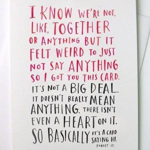 Valentines Day Quotes For Crush Quotes Pinterest Quotes Crush