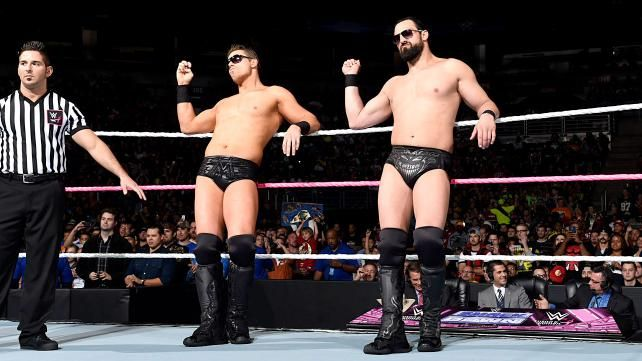 Image result for the miz and mizdow