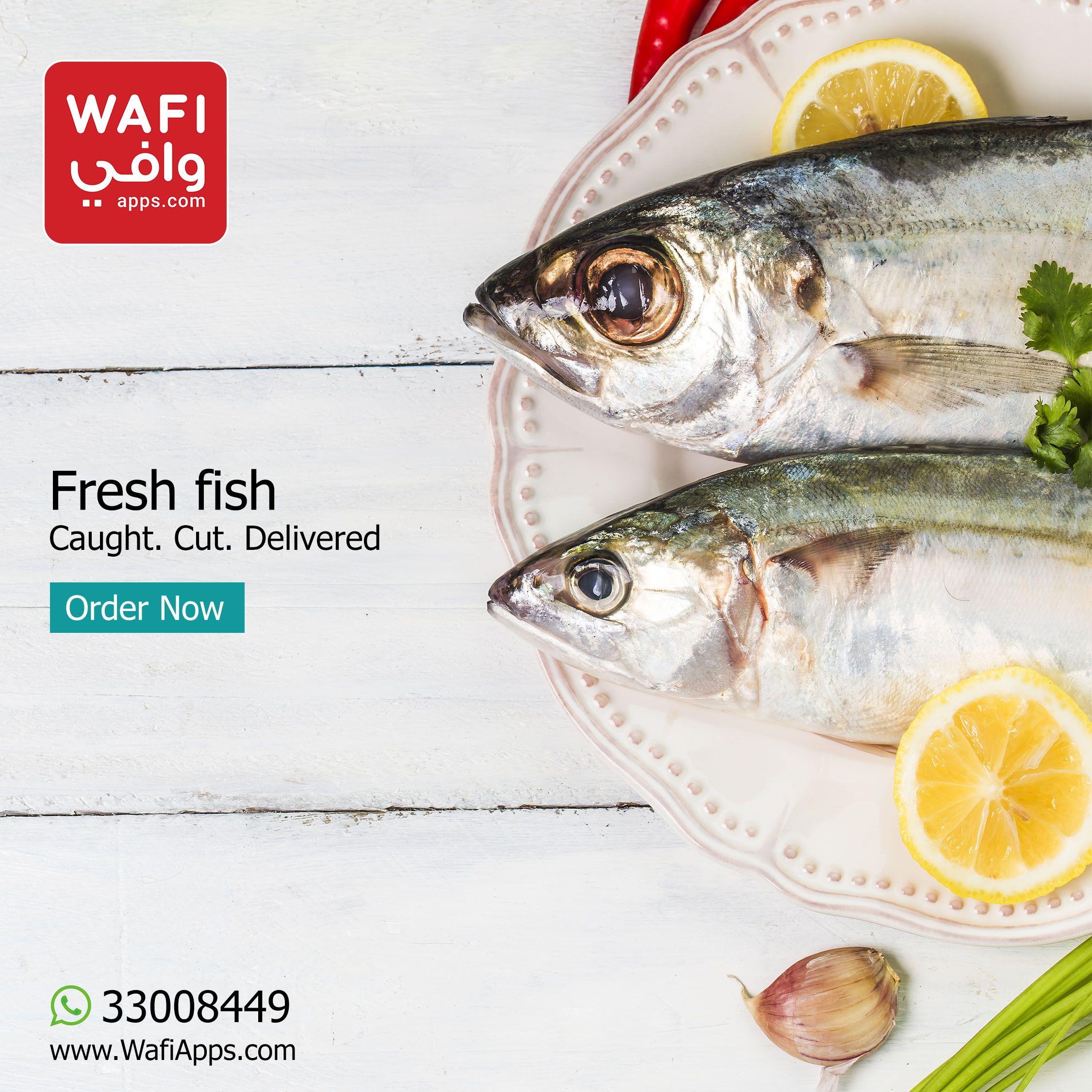 Pin On Largest E Commerce Platform In Bahrain