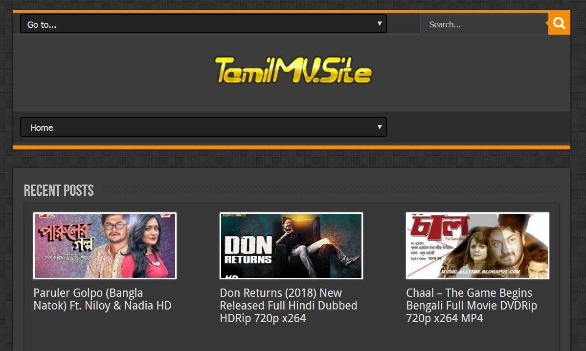 tamilmv,tamil mv,hdmusic33,hdmusic,bdmusic99 co,hdfilmboss