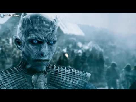 Dragon Plot Leaked Game of Thrones SEASON 7