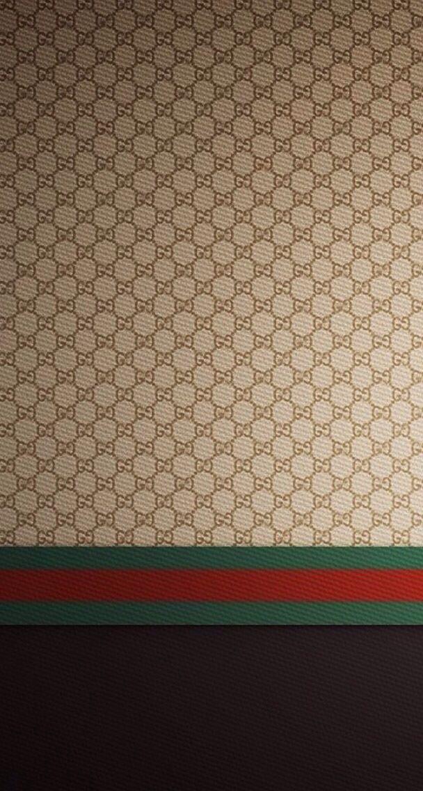 グッチ モノグラム リボンライン2 Gucci Wallpaper Iphone Supreme Wallpaper Iphone 7 Plus Wallpaper