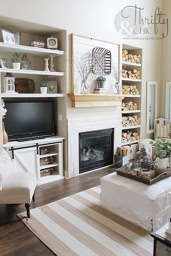 master bedroom remodel: DiY thrifty wall art  Thrifty Bedroom Ideas