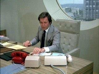 Jonathan hard at work at the office  :-)