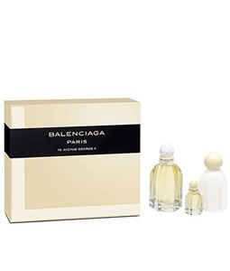 04c132e0 BALENCIAGA PARIS EDP 3 PCS GIFT SET FOR WOMEN PerfumeStore Singapore ...