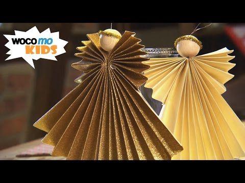 Napkin Folding How To Fold Napkins Star Napkin Folding Tutorial