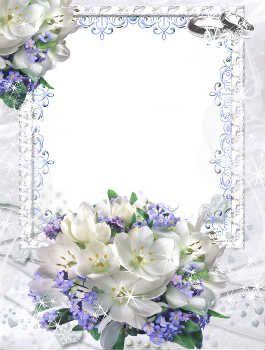 Mais De 380 Molduras De Fotos De Casamento Gratis Para Fotomontagem Online Lembrancinhas De Casamento Noivinhos Arte E Festa Bordas Coloridas