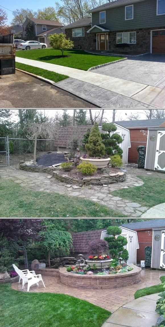 Teo's Landscaping LLC is among the top landscaping companies that provide  continuous education and training to their staff. They handle residential  and ... - Teo's Landscaping LLC Is Among The Top Landscaping Companies That