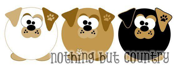 Best Chubbie Chubby Adorable Dog - a4153fae3b55671288bd5f4ece3cdb44  Perfect Image Reference_93989  .jpg