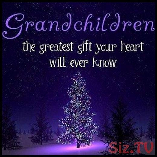 grandchildren are the greatest gift quotes quote family quote family quotes grandparents grandma grandmom grandchildren grandchildren are the greatest gift quotes quote family quote family quotes grandparents grandma grandmom grandchildren Senara Tapia Save Images Senara Tapia grandchildren are the greatest gift quotes quote family quote family quotes grandparents grandma grandmom grandchildren senara #family #family_quotes #grandchildren #grandma #grandmom #grandparents #greatest #quote #quotes #grandchildrenquotes