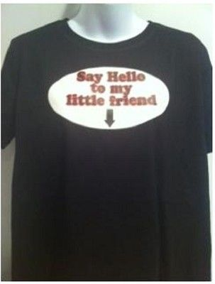 5414f5019bca5 Friend Funny Movies, Say Hello, Movie Quotes, Breast Feeding, Tee Shirts,