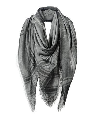 codice promozionale 81413 3019b PHILIPP PLEIN Square scarf. #philippplein #   Philipp Plein Men