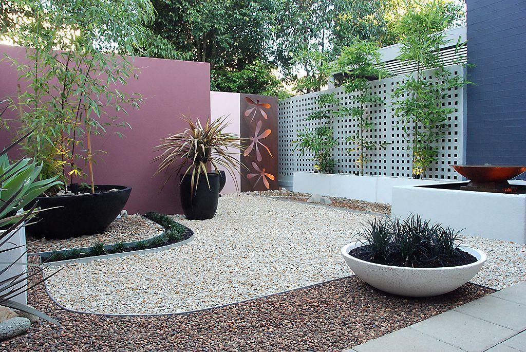 More Zep Shows Are Confirmed Garden Edging Metal Garden 400 x 300