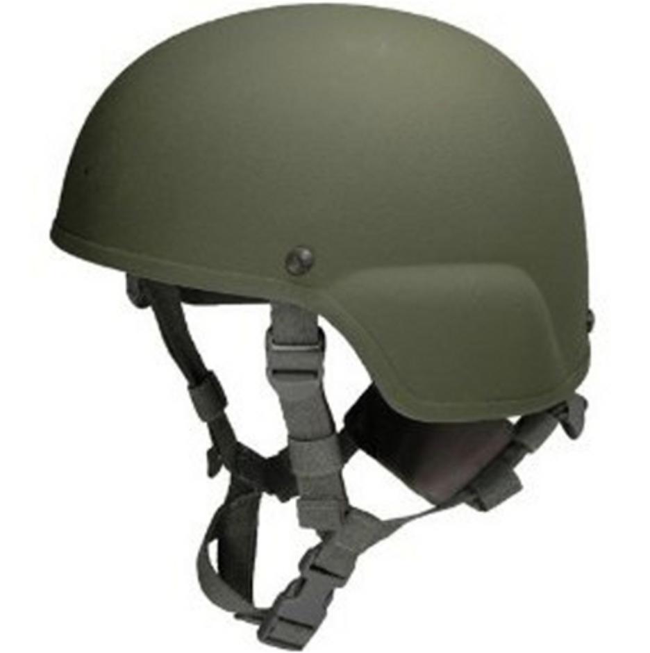 History Of The Ach Helmet Tactical Blueprint Combat Helmet Soldier Helmet Army Helmet